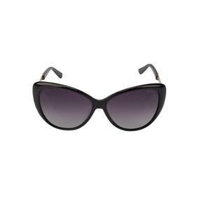 3850e97d4f027 Oculos De Sol Euro - Óculos no Mercado Livre Brasil