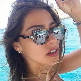 344fd1a2593f9 Primer Blink Fendi - Óculos no Mercado Livre Brasil