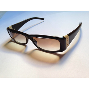5484521148672 Óculos Feminino Rico Em Detalhes De Sol - Óculos no Mercado Livre Brasil