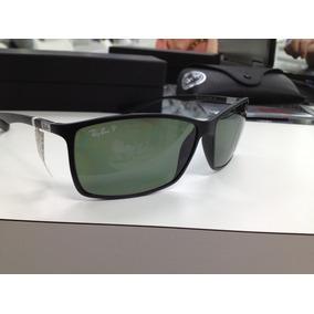 8897e7c753396 Oculos Ray Ban Italy Original - Óculos no Mercado Livre Brasil