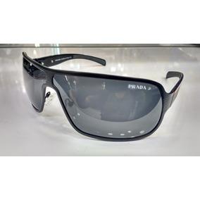 c6624b16f6e0b Oculos Prada Masculino Sps 541 - Óculos no Mercado Livre Brasil