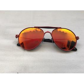 941dece33f18f Óculos De Sol Givenchy Modelo - Óculos no Mercado Livre Brasil