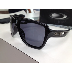 bde38c923005c Oakley Dispatch Ii Version Ducati no Mercado Livre Brasil