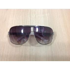 9ac4891ad Synacthen 0.25 Mg De Sol Outras Marcas - Óculos no Mercado Livre Brasil