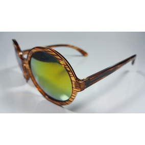 d8638dde8a414 Oculos Spectre De Sol - Óculos no Mercado Livre Brasil