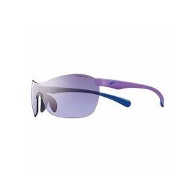 0af8e4000fc5f Oculos Sol Nike Polarizado no Mercado Livre Brasil