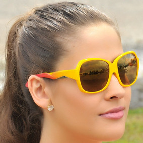 2a6609f5a6682 Oculos Espelhado Réplicas Barato De Sol Santa Catarina - Óculos no ...