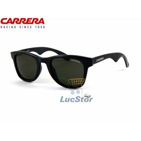 f61bc1d0302a4 Oculos Carrera 50 De Sol Oakley - Óculos no Mercado Livre Brasil