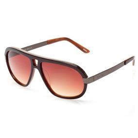5395cc8cdc191 Óculos De Sol Unisex Triton Oculos - Óculos no Mercado Livre Brasil