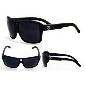 41ebdf07ba0cf Oculos De Sol Dragon Masculino - Óculos no Mercado Livre Brasil