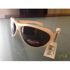 e659f52c6e96f Oculo Roxy Rx5086 886 Branco - Óculos no Mercado Livre Brasil