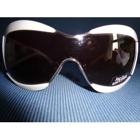 ae51db4343771 Óculos De Sol Arnette Chamber Branco (made In Italy) - Óculos no ...