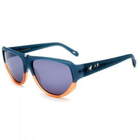 66620cfbaadf5 Óculos Sol Absurda El Zocalo 205421522 Unissex - Refinado
