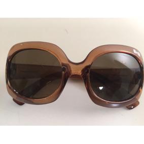 32e20099e8aa8 Óculos Chilli Beans Infantil - Óculos no Mercado Livre Brasil
