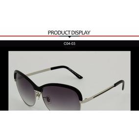 0319f86ecc9f1 Óculos De Sol Vogue Modelo Gatinho 2677 Sao Paulo - Óculos no ...