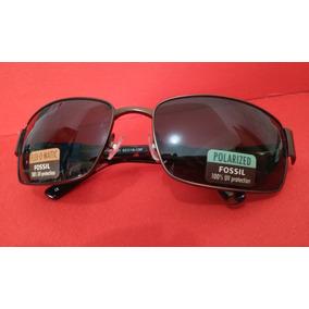 a4fec7add4448 Óculos Fossil Modelo  Madison Ps4147 100% Original - Óculos no ...