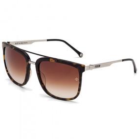 053b0f06b9326 Oculos De Sol Forum - Óculos no Mercado Livre Brasil