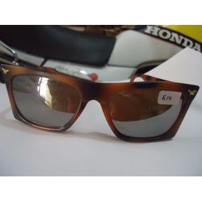 c22aa876e729e Óculos De Sol Alan Garraud Vintagen C02 Anos 80 Original N31