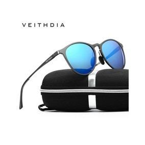 10bdc09e6 Óculos De Sol em Colombo no Mercado Livre Brasil