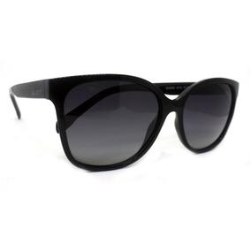 f8a95c0b82dd9 Óculos De Sol Bulget Occhiali - Óculos no Mercado Livre Brasil