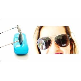 995188d9c61c2 Aliexpress Oculos De Sol Calvin Klein - Óculos em Pernambuco no ...