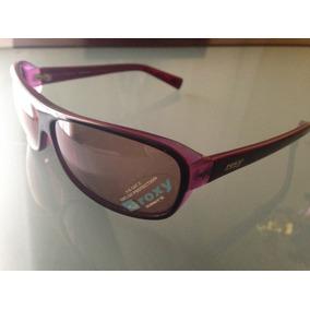 b99d447f08897 Oculos Madone Roxy - Óculos no Mercado Livre Brasil