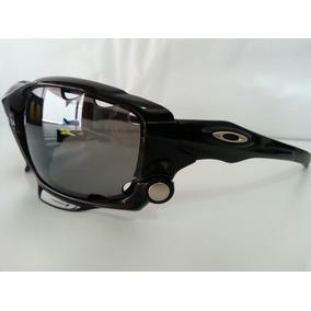 6b9f35b3d7787 Oculos Live Strong De Sol Oakley Juliet - Óculos no Mercado Livre Brasil