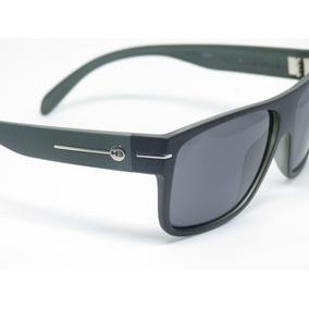1785cf9bd2774 Culos Hb Nevermind Black Army - Óculos no Mercado Livre Brasil