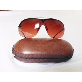 a4a1fbfc5 Mascara Chilli Beans - Óculos, Usado no Mercado Livre Brasil