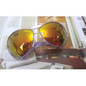 5f152a6a7cf2a Oculos Atacado Revenda De Sol - Óculos no Mercado Livre Brasil