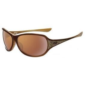 a13a74e27881b Oculos Oakley Feminino Dourado Aviador - Óculos no Mercado Livre Brasil