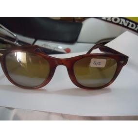 852abe05b4137 Oculos Anos 80 Masculino Italy - Óculos no Mercado Livre Brasil