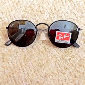 b222bc19418ae Oculos Dobravel Wayfarer Replica Ray - Óculos no Mercado Livre Brasil
