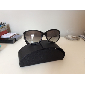 48fd65207a514 Oculos De Sol Feminino Olho De Gato Prada - Óculos no Mercado Livre ...