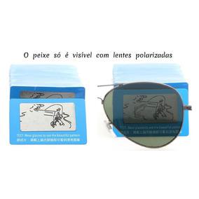 af71b3c1f59bc Cartão Para Teste De Lente Polarizada Lote Com 10 Unidades - Óculos ...