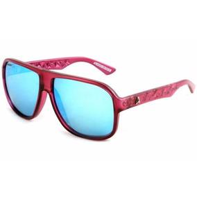 a73f733d0536a Oculos Absurda Calixto Rosa E Azul