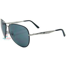 e20c5f55b Óculos De Sol Mormaii Sun 165 Preto E Cinza Original Com Nfe