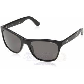 19842a24b3df3 Óculos De Sol Police Modelo S 8193 579 Ñ Oakley Evoke Rayban ...