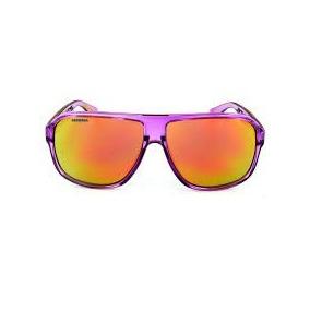 b6073af73b7b3 Oculos De Sol Amarela Cor Rara ... Absurda De Linda - Óculos no ...
