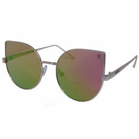 acfca5597f420 Prada Linea Rossa Oculos no Mercado Livre Brasil