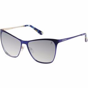 5bd527bdf74dc Oculos De Sol Guess By Marciano (original) - Óculos no Mercado Livre ...
