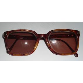44f205bc1c8d1 Armação De Óculos Carrera Boss - Made In Austria
