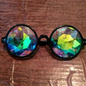 583149f1a618f Oculo Drop Psicodelico - Óculos no Mercado Livre Brasil