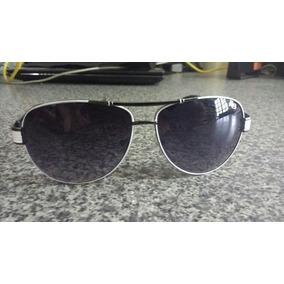 8473026cb Oculos Hb Feminino Aviador - Óculos no Mercado Livre Brasil