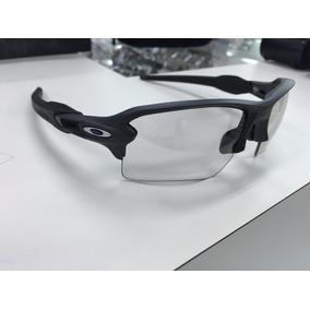 e68cff0113137 Oculos Flak Jacket 2.0 no Mercado Livre Brasil