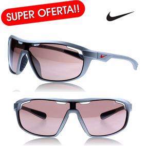 1457c39d31c53 Oculos Nike Espelhado - Óculos no Mercado Livre Brasil
