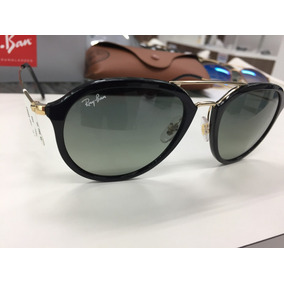 6c351e7e9b6ff Fbi 118 De Sol - Óculos De Sol Ray-Ban no Mercado Livre Brasil