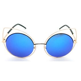a3067341e8924 Oculos Feminino - Óculos em Sete Lagoas no Mercado Livre Brasil