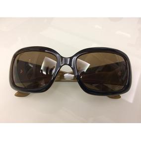 126c549276088 Oculos Feminino - Óculos De Sol Chilli Beans Com lente polarizada ...