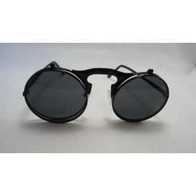 2791d2f7f8 Oculos Redondo John Lennon Lente Colorida - Óculos no Mercado Livre ...